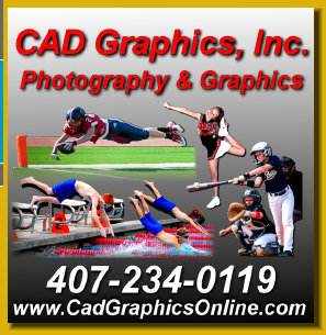 cad_graphics_action_photography_04-10-2014001009.jpg